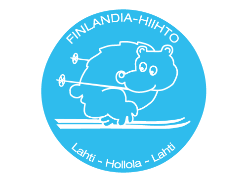 finlandia-500px.png
