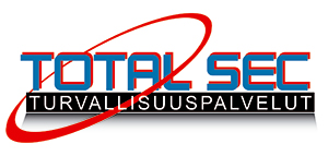 TOTALSEC_LOGO_2010.jpeg.jpg